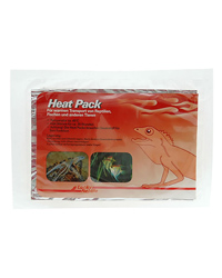 Picture of Lucky Reptile Heat Pack