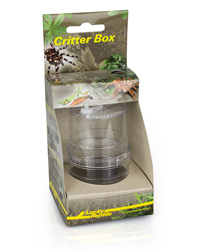 Picture of Lucky Reptile Critter Box