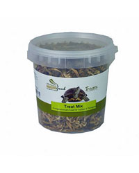 Picture of Natures Grub Turtle Treat Mix 50g