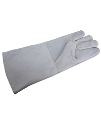 Picture of Lucky Reptile Protection Glove Right Hand