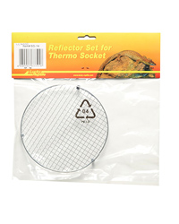 Picture of Lucky Reptile Wire Mesh Protector 14cm