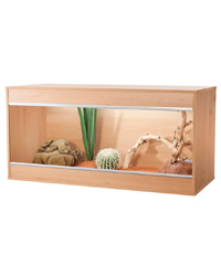 Picture of Vivexotic Repti-Home Maxi Large Beech