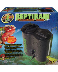 Picture of Zoo Med Repti Rain Automatic Misting Machine