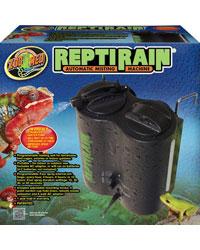 Picture of Zoo Med Repti Rain Automatic Misting Machine