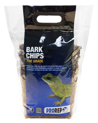 Picture of ProRep Bark Chips Fine 10 Litres