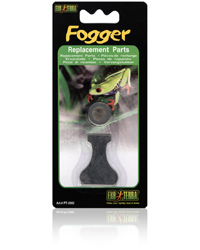 Picture of Exo Terra Replacement Fogger Disc