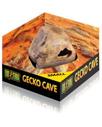 Picture of Exo Terra Gecko Cave Small