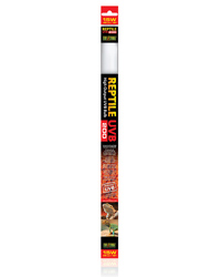 Picture of Exo Terra Reptile UVB 200 Tube 15W 18 Inch