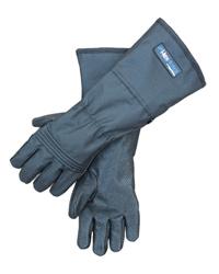 Picture of Venom Defender Gloves Pair Medium