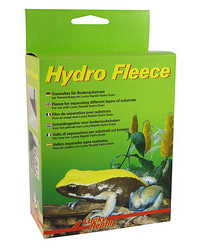 Picture of Lucky Reptile Hydro Fleece 100 x 50 cm