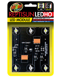 Picture of Zoo Med ReptiSun LED Replacement Module
