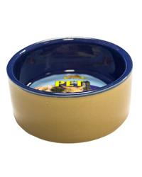 Picture of Ceramic Bowl 85mm