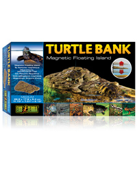 Picture of Exo Terra Turtle Bank Island Medium
