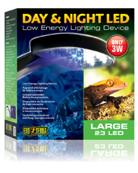 Picture of Exo Terra Day-Night LED Light Large