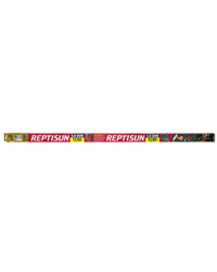 Picture of Zoo Med ReptiSun 5.0 T5 HO 86cm 39W