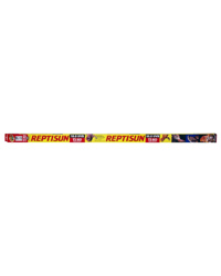 Picture of Zoo Med ReptiSun 10.0 T5 HO 116cm 54W