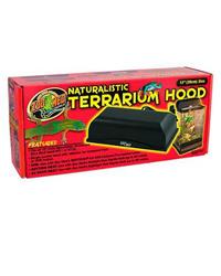 Picture of Zoo Med Naturalistic Terrarium Hood 30cm
