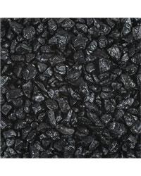 Picture of Hugo Black 5-8Mm 2Kg