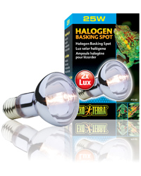 Picture of Exo Terra Halogen Basking Spot 25W