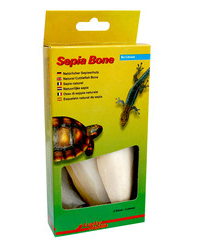 Picture of Lucky Reptile Bio Calcium Sepia Bone 2 Pack