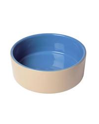 Picture of Ceramic Bowl 235mm