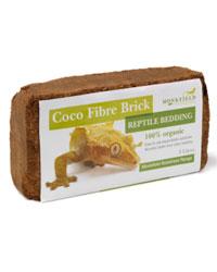 Picture of Monkfield Coco Fibre Brick 650g