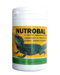 Picture of Vetark Nutrobal 250g