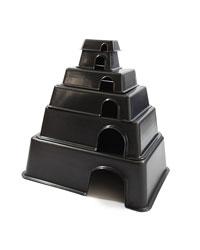 Picture of Pro Rep Plastic Hide Mini
