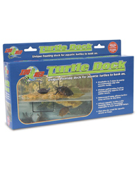 Picture of Zoo Med Turtle Dock Medium