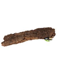 Picture of ProRep Cork Bark Medium Tube Long