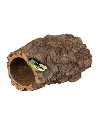 Picture of ProRep Cork Bark Large Tube Short