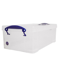 Picture of Really Useful Box 5L 340 x 200 x 125mm