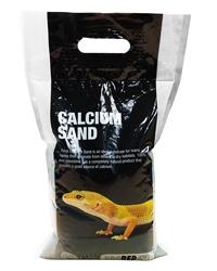 Picture of ProRep Calcium Sand 5 Kg