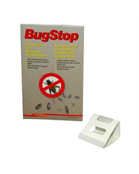 Picture of Lucky Reptile BugStop Cricket Trap 6 Pack