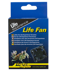 Picture of Lucky Reptile Life Fan