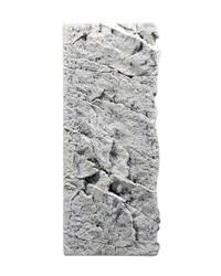 Picture of BTN Slimline Background Limestone 60C 20x55cm