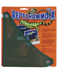 Picture of Zoo Med Repti Hammock Small