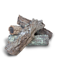 Picture of ProRep Cork Bark 5Kg Pack Large Tubes