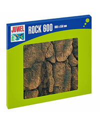 Picture of Juwel Rock Background 600