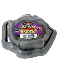 Picture of Zoo Med Repti Rock Combo Pack Small