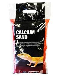 Picture of ProRep Calcium Sand Red 5 Kg