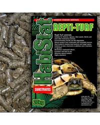 Picture of HabiStat Repti-Turf 20 Kg