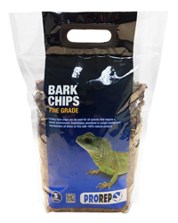 Picture of ProRep Bark Chips Fine 5 Litres