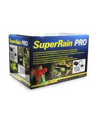 Picture of Lucky Reptile SuperRain PRO