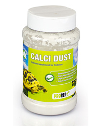 Picture of ProRep Tortoise Life Calci Dust for Tortoises 500g