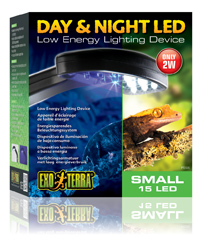 Picture of Exo Terra Day-Night LED Light Small