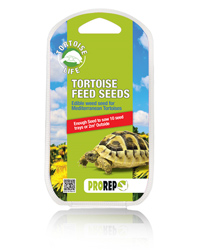 Picture of ProRep Tortoise Feed Seeds
