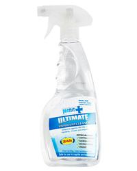 Picture of ProRep Protect Ultimate Vivarium Cleaner 750ml
