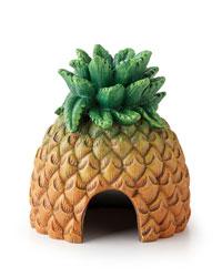 Picture of Exo Terra Tiki Pineapple Hide