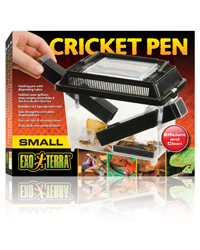 Picture of Exo Terra Cricket Pen Small 18 x 14 x 11 cm